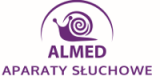 logo almedsc male